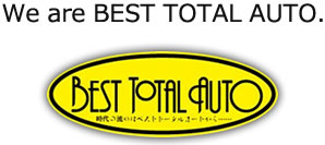 WE ARE BEST TOTAL AUTO
