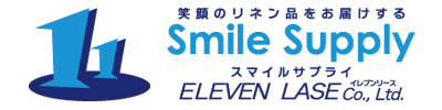 Smile Supply